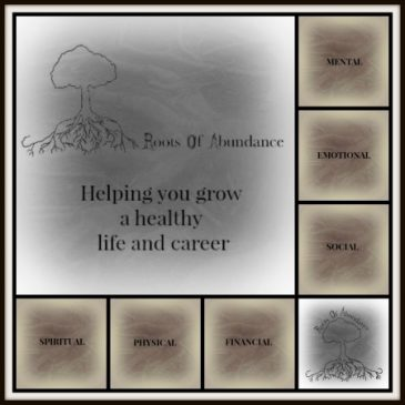 Welcome to Roots of Abundance