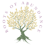 Roots of Abundance
