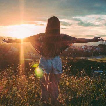 4 Unexpected Benefits of Living Intentionally